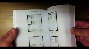 100 floor plans tiny houses tiny homes 3d isometric views