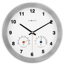silent wall clocks modern multiplex silent wall clock decomates