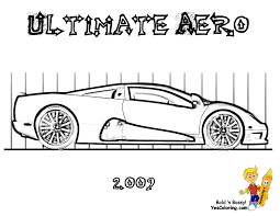 best nerf coloring pages 73 on coloring site with nerf coloring