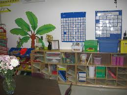 for organizing lesson materials and files