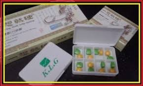 agen klg obat pembesar penis di surabaya cod 082245567779 by