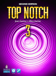 pdftop notch second edition workbook answer key nightbird us