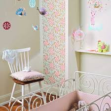 papier peint chambre fille ado enchanteur papier peint chambre fille ado avec tapisserie chambre