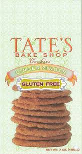 Tate S Cookies Where To Buy Recalls Market Withdrawals U0026 Safety Alerts U003e Tate U0027s Bake Shop