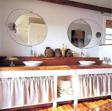 cabinet curtains for sale cabinet curtains country kitchen decorating ideas french country