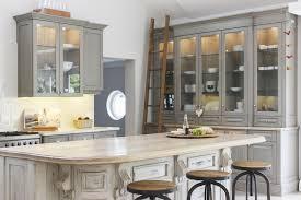 New Interior Design Trends Interior Design Trends Home Decorating Trends