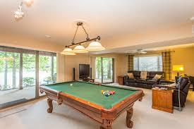 Home Designer Pro Home Designer Pro Full Hidroh95 Tk