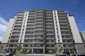 one bedroom apartments in bloomington in bedroom london 2 bedroom apartments 1 bedroom apartments