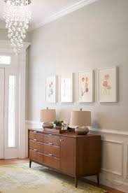 Foyer Paint Color Ideas by Best 25 Foyer Paint Ideas On Pinterest Entrance Decor Console