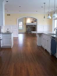 white oak floors in antique brown pro floor stain pro image