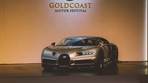 bugatti chiron gold bugatti chiron debuts in hong kong in a lovely specification