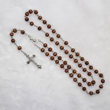 free rosaries china free sles and free shipping religious rosary rosary