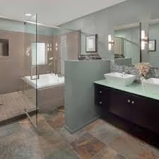 bathroom makeover ideas wonderful bathroom remodeling ideas interior decorating colors for