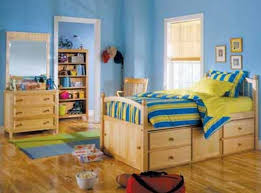 Decorate Kids Room by 138 Best Boys Room Decor Images On Pinterest Boy Rooms Home And