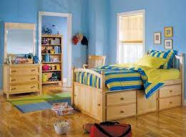 Decorating Boys Room Ideas - Decorating ideas for kids bedroom