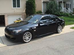 bmw ads 2004 model bmw m5 for sale buy sell rent fix free ads free
