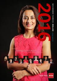 ravinder dosanjh by acca yearbook issuu