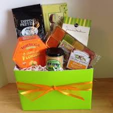 florida gift baskets florida gift baskets welcome someone to the state