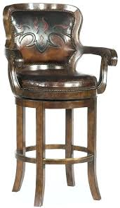 2nd hand bar stools second hand bar stools medium size of pretty urban vintage metal