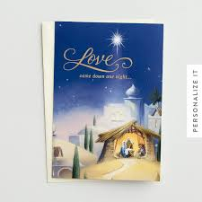 boxed christmas cards came one 18 christmas boxed cards kjv dayspring