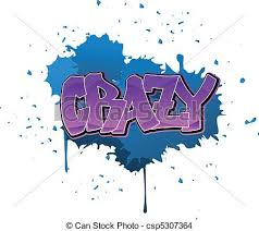 graffiti design eps vector of graffiti background graffiti design on