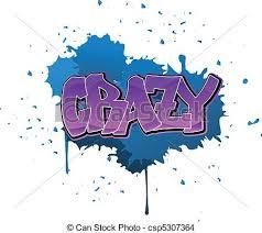 graffiti design eps vector of graffiti background graffiti design on