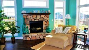 Teal Livingroom Amusing 40 Brown Blue And Yellow Living Room Ideas Design