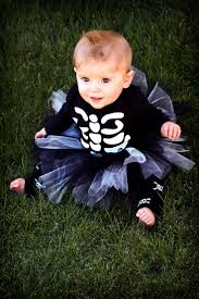 cool family halloween costume ideas 166 best halloween costumes images on pinterest costumes