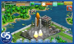 city apk free city by g5 entertainment apk for android