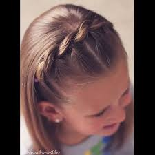 hairstyles for girl video 343 best toddler hairstyles images on pinterest child hairstyles