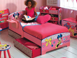 Car Bed For Girls by Toddler Bed Car Shaped Beds For Boys Unique Toddler Cool Bunk