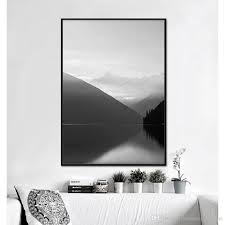modern home decoration painting the wall art of fashion wall