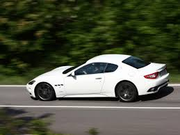 maserati kerala best luxury cars white maserati