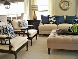 paint ideas for open floor plan interior design color schemes for bedrooms interior designs