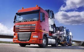 hd big truck wallpapers free u2013 wallpapercraft