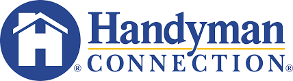 Home Advisor by Homeadvisor Recognizes Handyman Connection With 2016 Best Of