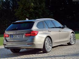 bmw 3 series touring 2016 pictures information u0026 specs