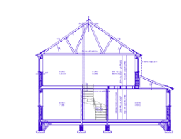 building plans surprising design building plans extensions uk 3 affordable