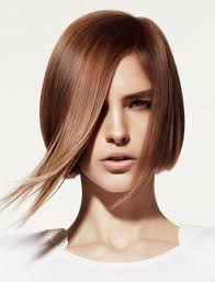20 easy bob hairstyles for short hair spring summer 2018 2019