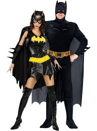 Halloween Supplies 21 Best Couples Halloween Costumes Images On Pinterest Halloween