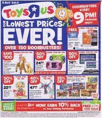 home depot black friday genie black friday 2011 toys r us norcal coupon gal