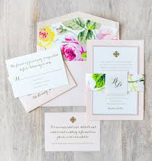 wedding invitations dallas paper affair dallas invitations dallas tx weddingwire