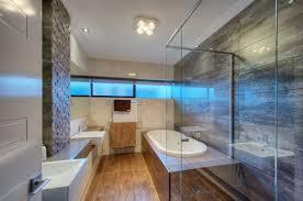 Luxury Bathroom Design Ideas Part  Designing Idea - Designed bathroom