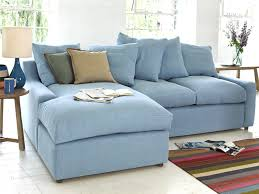 comfy sofa cloud chaise sofa insanely comfy chaise loaf