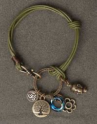 charm leather necklace images 546 best jewelry leather inspirations images jpg