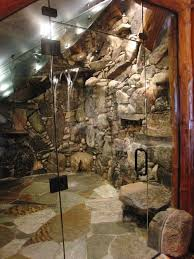 Waterfall Design Ideas Waterfall Shower Home Design Ideas Pictures Remodel And Decor