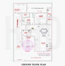 2200 sq ft house plans 2200 sq ft floor plans home decoration