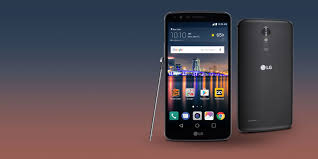 black friday cricket phone sale 2017 lg boost mobile cell phones lg usa