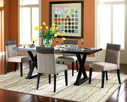 Dining Room Furniture Layout Dining Room Furniture Layout L Shaped Living And Ideas Premiojer Co