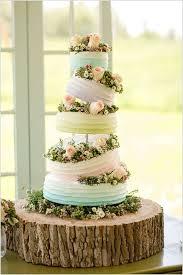 spring and summer wedding cake inspiration wedding cake cake